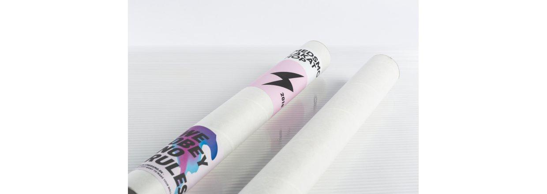 Billig branding af emballage