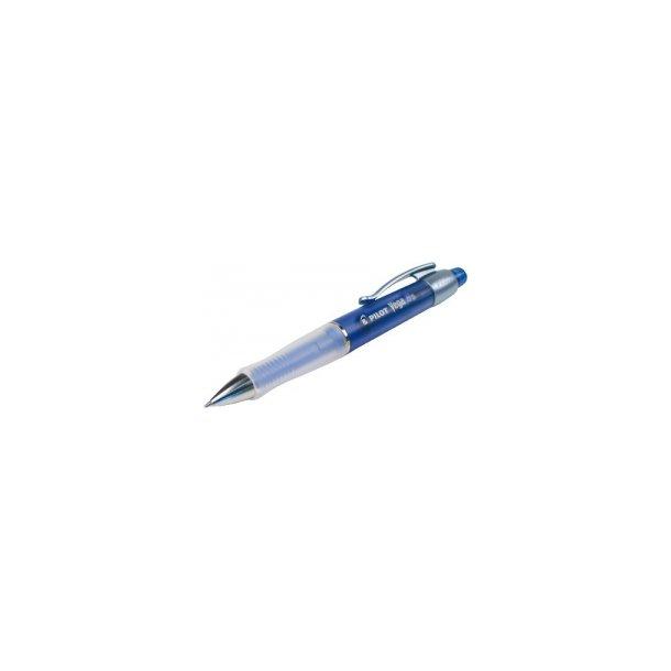 Pencil Pilot Vega blå, 27725 - 12 stk