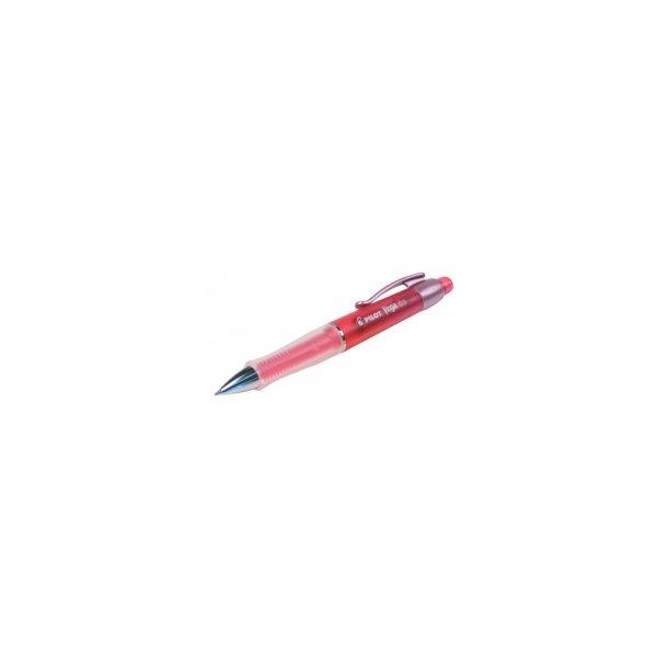 Pencil Pilot Vega pink, 27723 - 12 stk