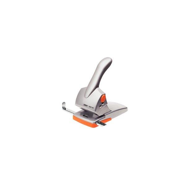 Hulapparat - Rapid HDC65 2h/65 sølv/Orange
