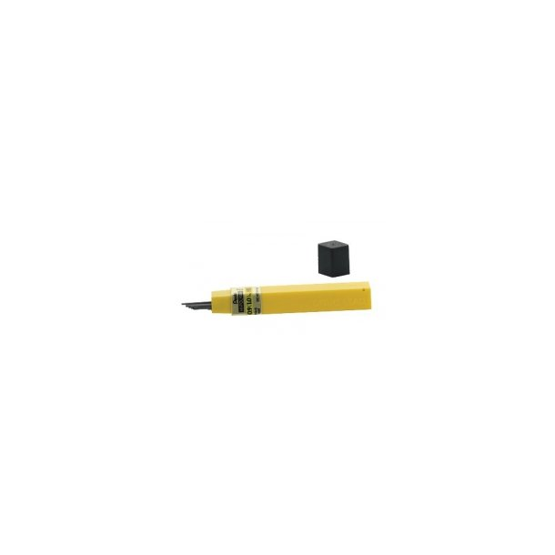 Stifter Pentel 0,9 HB, Etui a 12 stk.