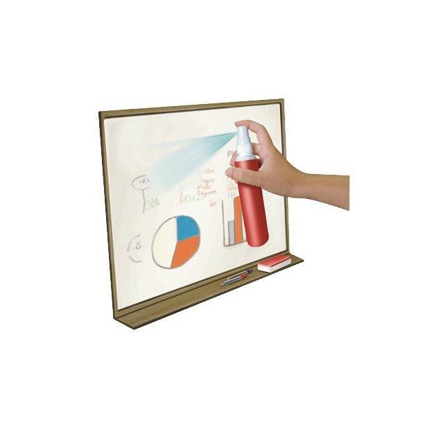 Rengøringsskum til whiteboard - 1 stk