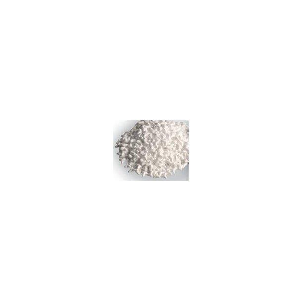 Kassefyld - stjerne 140 L