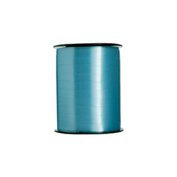 Polybånd 10mm lyseblå - 1 rulle