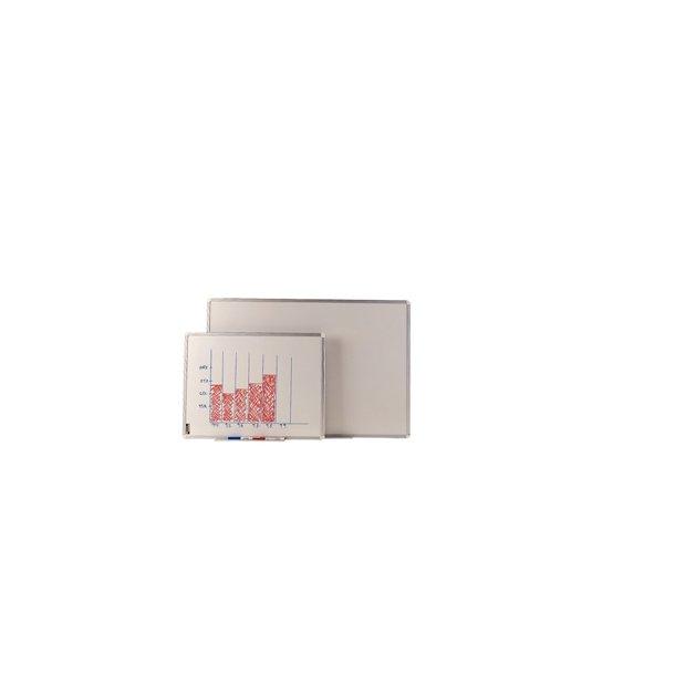 Whiteboard - Enamel 60x 90cm