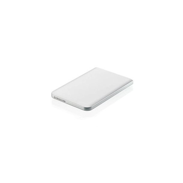 Ekstern harddisk - Freecom 320GB Slim USB 3.0