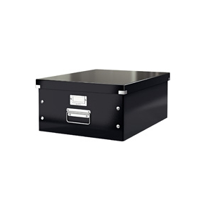Smart Opbevaringskasser til kontor - Køb billige opbevaringskasser til YJ64