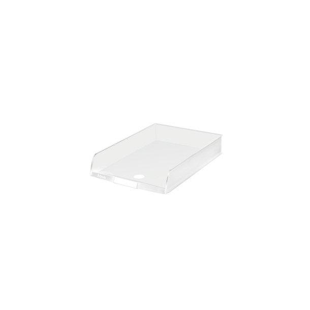 Brevbakker - C4 White 6 stk
