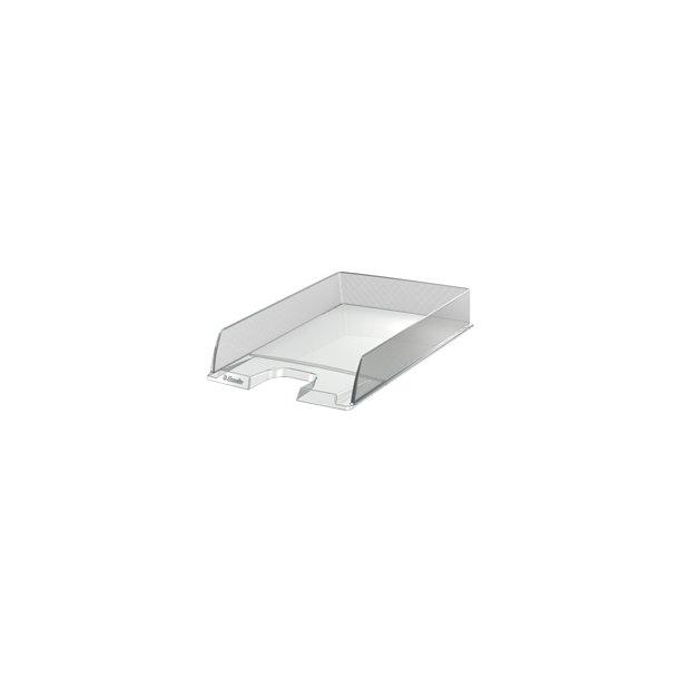 Brevbakker - Europost Glass Clear 10 stk