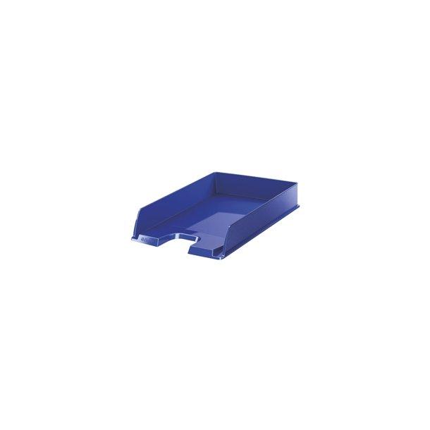 Brevbakker - Europost Blue 10 stk