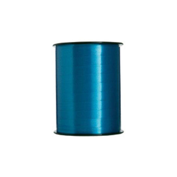 Polybånd 10mm royalblå - 1 rulle