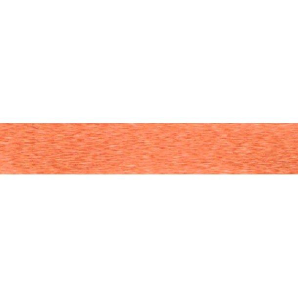 Polybånd 10mm orange - 1 rulle