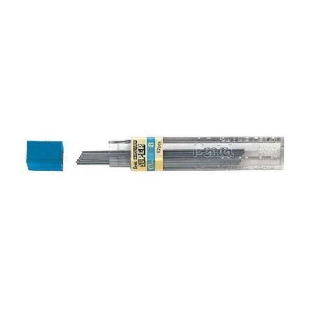 Stifter Pentel 0,7mm - 1 etui