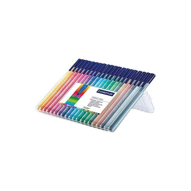 Staedtler Triplus color pen 1,0mm