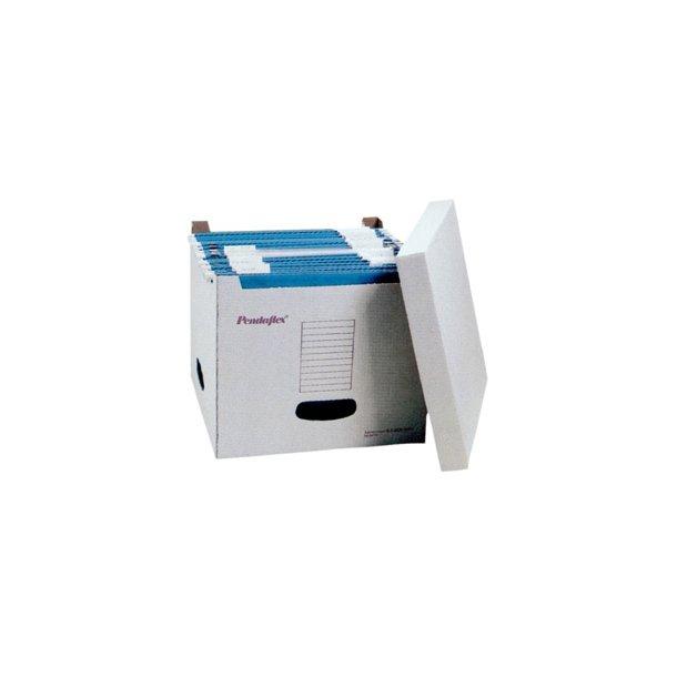 Opbevaringskasser - Archiving Box Suspension 5 stk