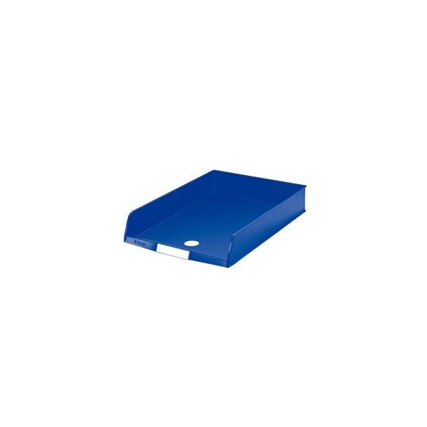 Brevbakker - C4 Blue 6 stk
