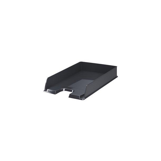 Brevbakker - Europost Black 10 stk