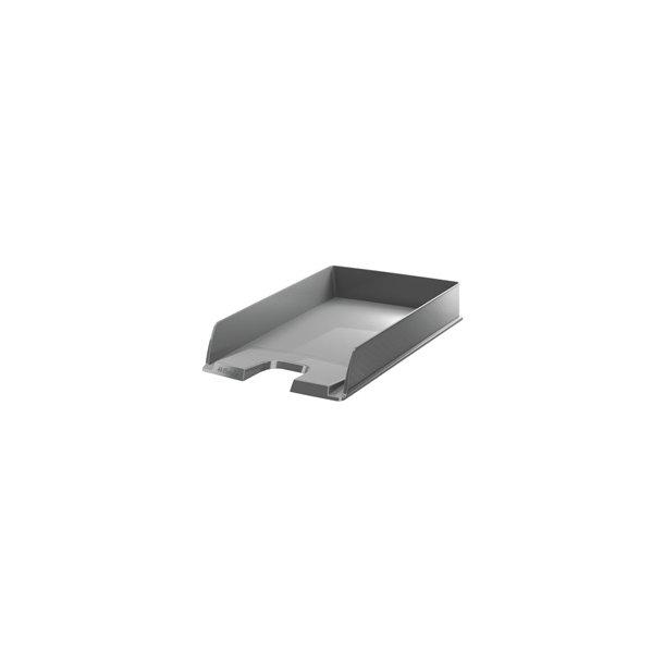 Brevbakker - Europost Grey 10 stk