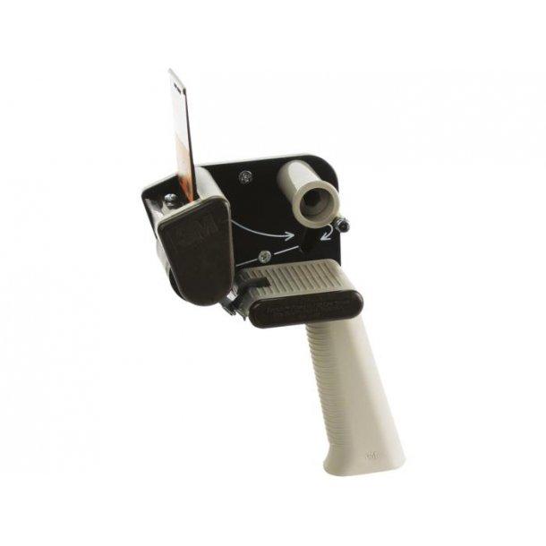 Tapedispenser low noise, 50x66 H-150