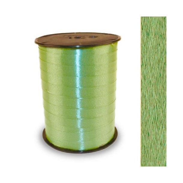 Polybånd 10mm kaktus - 1 rulle