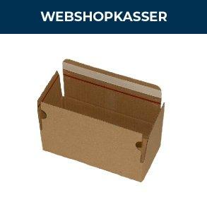 Webshopkasser