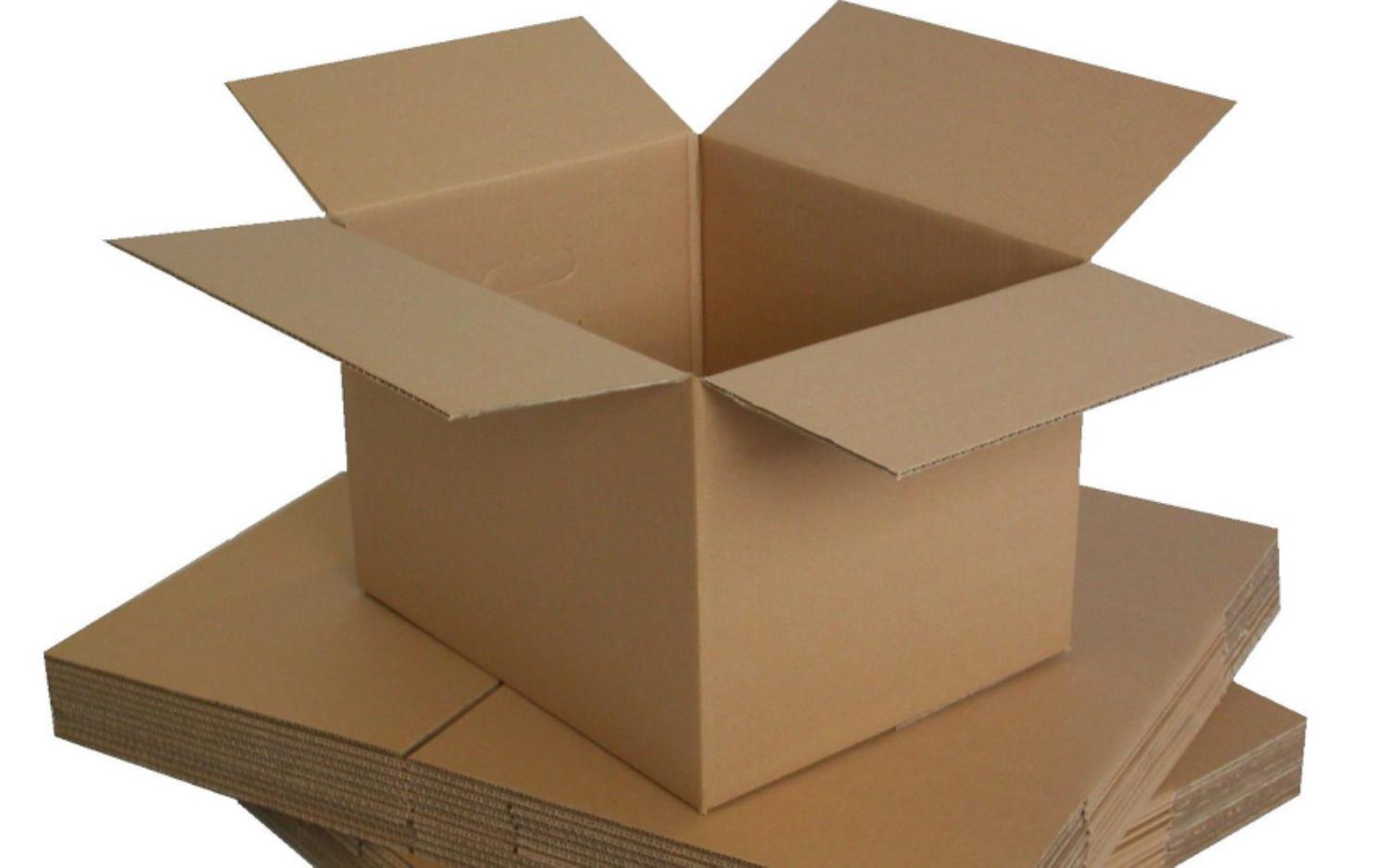billige papkasser k b sm store papkasser til forsendelse her. Black Bedroom Furniture Sets. Home Design Ideas