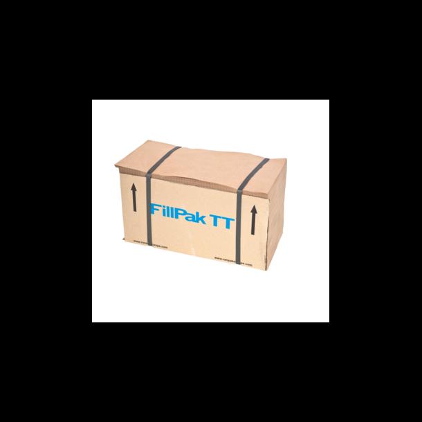Fillpak TT/M brun, 50 GR, 500M 1/48 - 1 pkk
